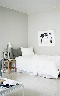 Small Space Minimalist Bedroom Ideas For Small Rooms by Small Home In Green Grey Minimalist Living Apartment
