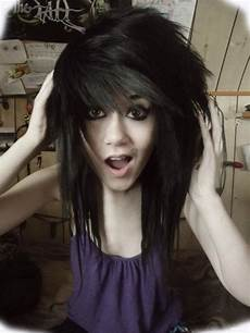 fashion and hairstyle update 2014 emo hairstyles