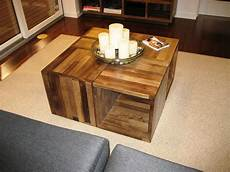 funky coffee tables create more inviting to your living room homesfeed