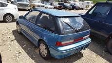 books on how cars work 1993 suzuki swift seat position control 1993 suzuki swift gt 1 3l 16 valve duel over head cam fuel injected engine 100hp for sale
