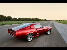 classic recreations shelby gt500cr 2011