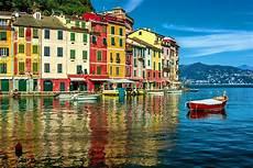 Portofino Image portofino travel the italian riviera italy lonely planet