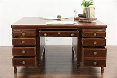 cheap home office furniture uk 99 cheap home office desks uk used home office