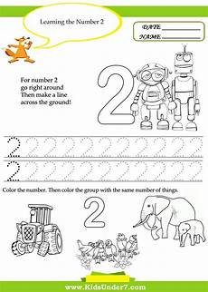 addition worksheets for elementary students 8851 math worksheets practice counting free printable kindergarten math worksheets elementary math