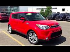 2016 kia soul ex uvo system back up keyless