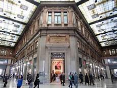 feltrinelli libreria roma 6 librerie al centro di roma da non perdere ecco le