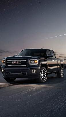 Iphone 6 Lifted Truck Wallpaper by Lifted Gmc Trucks Wallpapers Wallpaper Cave
