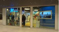 M Net München - m net er 246 ffnet am 28 02 2014 neuen shop im umgebauten
