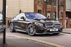 mercedes s coupe mercedes s class coupe 2014 car review honest