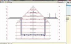 trimfox abbundprogramm holzbausoftware bachinger software