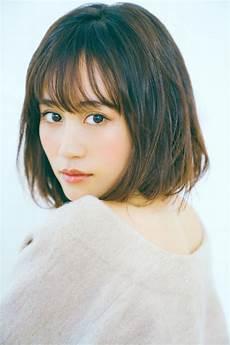 Atsuko Maeda Atsuko Maeda Asianwiki