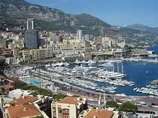 50 Beautiful Photos Of Port De Monaco Boomsbeat