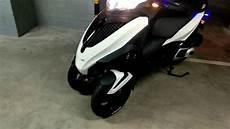 piaggio mp3 yourban 300cc tuning 2