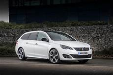 gt line 308 peugeot 308 gt line bluehdi 120 review 2015