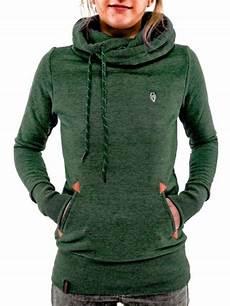 Free 2 Day Shipping Buy Efinny S Winter Warm Fleece