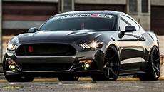 2020 Ford Mustang Gt by 2020 Ford Mustang Gt Gme Price Concept Specs Interior