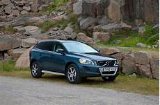 volvo xc60 d4 awd kinetic geartronic slideshow autoviva