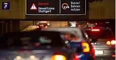 welche diesel sind betroffen diesel fahrverbot welche autos sind betroffen
