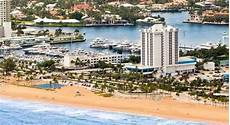 hotel bahia mar fort lauderdale doubletree by fl booking com