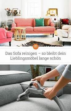 tipps so bleibt die fassade lange das sofa reinigen so bleibt dein lieblingsm 246 bel lange