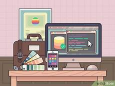 become an awesome software architect pdf 3 ways to become a software architect wikihow