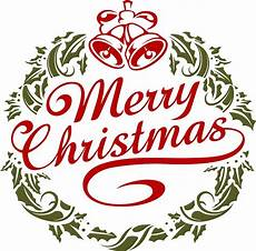 merry christmas png wish you a merry christmas png 407119 vippng