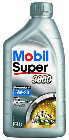 Mobil 1 Mobil 3000 Formula V 5w 30 0800 Oliekopen Nl