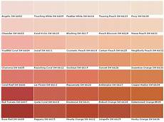 sherwin williams interior paint mint peach and navy pinterest coral coral reefs and leis
