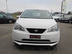Seat Mii 1 0 Reference Benzin Id 1898214