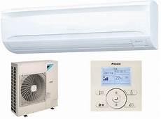 clim reversible monobloc pourquoi choisir une climatisation r 233 versible monobloc