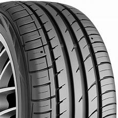 Falken Ziex Ze914 Ecorun - falken ziex ze914 ecorun tires 1010tires tire