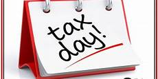 tax day 2019 why you should start prepping now couragez