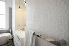 Bathroom Ideas New Zealand by The Block Nz Tiles Bathroom Auckland By Tile Space