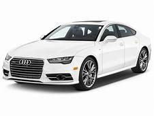 2017 Audi A7 Review Ratings Specs Prices And Photos