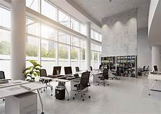 modern home office furniture 10 modern office furniture layout trends your workplace