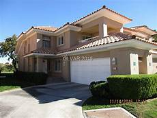 Low Income Apartments Near Escondido Ca by Apartment And Excellent Facility Of Cove
