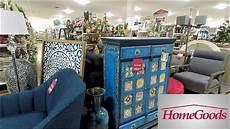 shopping home decor home goods 2019 home decor shop with me shopping