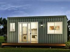 best design 20 ft shipping container homes