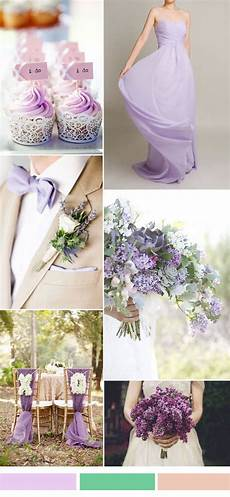 25 wedding color combination ideas 2016 2017 and bridesmaid trends to rock your big