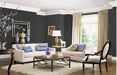 interior paint colors of 2018 interior house