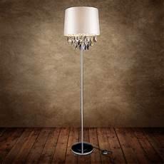 lux pro 174 moderne stehleuchte stehle le wohnzimmer