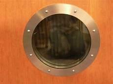 hublot de porte interieur hublot cloison placo castorama
