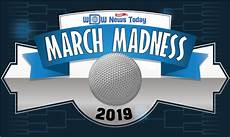 last chance to register for wdwnt march madness 2019 tournament bracket inside wdw news today