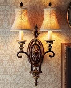 home interior and exterior designs