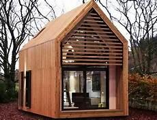 30 Preiswerte Minih 228 User W 252 Rden Sie In So Einem Haus