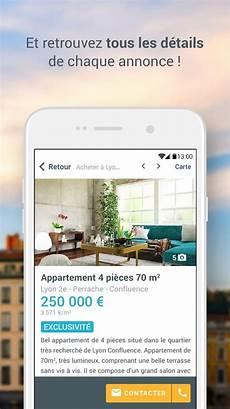 bien ici location bien ici achat location android apps on play