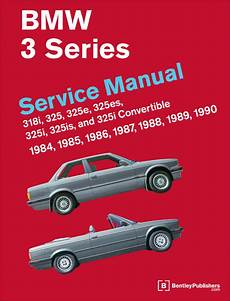 free download parts manuals 2001 bmw 3 series engine control front cover bmw repair manual 3 series e30 1984 1990
