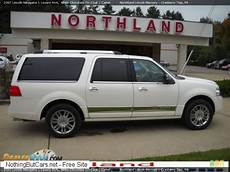 electric and cars manual 2008 lincoln navigator l on board diagnostic system used lincoln navigator l for sale by owner elkton md 25 000