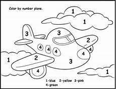 transport colouring worksheets 15181 resultado de imagen para air transport worksheets for coloring educaci 243 n de ni 241 os ejercicios