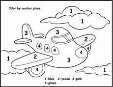 transportation coloring worksheets 15179 resultado de imagen para air transport worksheets for coloring educaci 243 n de ni 241 os ejercicios